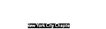 ASSP New York City Chapter Logo